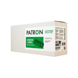 КАРТРИДЖ SAMSUNG MLT-D111S (PN-D111GL) (SL-M2020)  GREEN LABEL