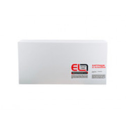 КАРТРИДЖ SAMSUNG SCX-D4200A (EL-SCXD4200R)  LABEL