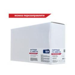КАРТРИДЖ XEROX 106R01159 (FL-106R01159) (PHASER 3117) FREE LABEL