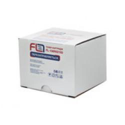 ТОНЕР-КАРТРИДЖ XEROX 106R02183 (FL-106R02183) (PHASER 3010) FREE LABEL