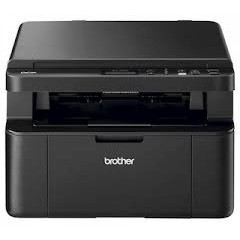 Brother DCP1602R1