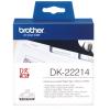 Картридж Brother для специализированного принтера QL-1060N/QL-570 (Standard address labels)