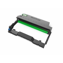 Pantum Драм-юнит для M7100