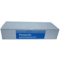Panasonic Ремкомплект DQ-MAR250-PU - Фото №1