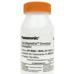 Девелопер Panasonic DQ-Z60J-PU для DP-1515/1520/1820