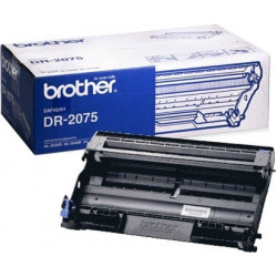 Фотобарабан Brother HL-20x0, DCP-7010/7025, FAX-2825/2920,MFC-7420/7820
