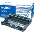 Фотобарабан Brother HL-21x0,DCP-7030/7045, MFC-7320/7440/7840