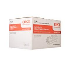 DRUM UNIT OKI (B411) 44574302