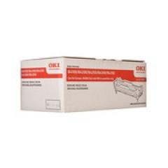 DRUM UNIT OKI (B4200) 42102802 (TYPE 9)