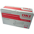 DRUM UNIT OKI (C58_59) 43381722 MAGENTA