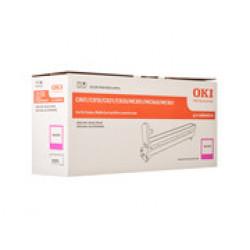DRUM UNIT OKI (C810/830/MC860) 44064010 MAGENTA