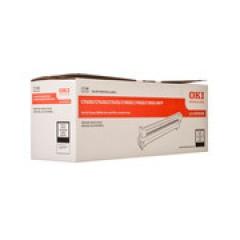 DRUM UNIT OKI (C9600) 42918108 BLACK