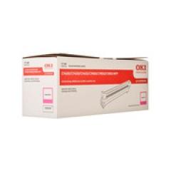 DRUM UNIT OKI (C9600) 42918106 MAGENTA