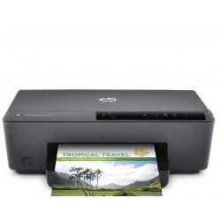 Принтер A4 HP OfficeJet Pro 6230 с Wi-Fi