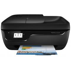 МФУ A4 HP DJ Ink Advantage 3835 c Wi-Fi