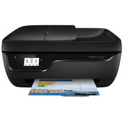 МФУ A4 HP DJ Ink Advantage 3835 c Wi-Fi
