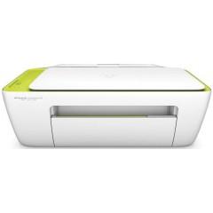 МФУ A4 HP DJ Ink Advantage 2135