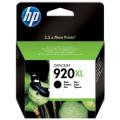 Картридж HP No.123XL DJ 2130 Black