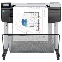 HP DesignJet T830 24