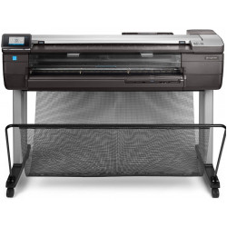 МФУ HP DesignJet T830 36
