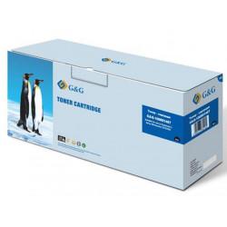 G&G-106R01487: Картридж G&G для Xerox 3210MFP/3220MFP(max) Black (4100 стр)