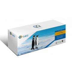 G&G Картридж для Xerox PH3052/3260/WC3215/3225