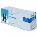 G&G-CC364A: Картридж G&G для HP LJ P4014n/P4015n/P4515n Black (10000 стр)