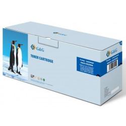 G&G-CE250A: Картридж G&G для HP Color LJ CP3525n/ CM3530fs/Canon LBP-7780-G&G-732 Black (5000 стр)
