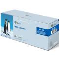 G&G для HP CLJ CP4025/4525 [G&G-CE263A]