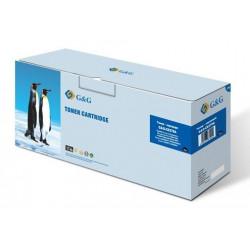 G&G-CE278A: Картридж G&G для HP LJ P1566/1606DN/M1536dnf- G&G-728/G&G-726 Black (2100 стр)