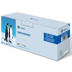 G&G-CE390X: Картридж G&G для HP LJ 600/M602n/M602dn/M602x M603n/M4555f Black (24000 стр)