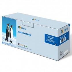 G&G-CE410A: Картридж G&G для HP LJ Pro M351a/M375nw/M451 series/M475dn Black (2200 стр)