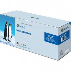 G&G-CF211A: Картридж G&G для HP Color LJ M276n/M276nw/M251n/ M251nw-G&G-731 Cyan (1800 стр)