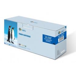 G&G-CF226A: Картридж G&G для HP LJ Pro M402d/M402dn/M402n/ M426dw/M426fdn/M426fdw (3100 стр)