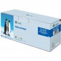 G&G-CF411A: Картридж G&G для HP LJ Pro M452dn/M452nw/M477fdn Cyan (2300 стр)