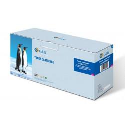 G&G-CF413A: Картридж G&G для HP LJ Pro M452dn/M452nw/M477fdw Magenta (2300 стр)