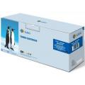 G&G-EP-22: Картридж G&G для Canon LBP-800/810/НР LJ 1100- G&G-C4092A Black (2500 стр)
