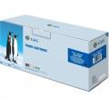 G&G-K406S: Картридж G&G для Samsung CLP-365/SL-C460W/ CLX-3305/3305FN Black (1000 стр)