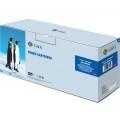 G&G-M406S: Картридж G&G для Samsung CLP-365/SL-C460W/ CLX-3305/3305FN Magenta (1000 стр)