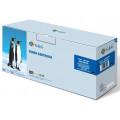G&G-Q2612A: Картридж G&G для HP LJ 1010/1020/-G&G-703-G&G-FX-10 Black (2000 стр)