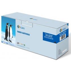 G&G-Q2613A: Картридж G&G для HP LJ 1300 series (2500 стр)