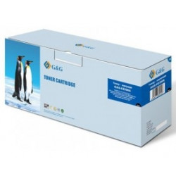 G&G-Q5942A: Картридж G&G для HP LJ 4240N/4250/4350/4200/4300 -Q1338A/Q1339A/Q5945A Black (10000 стр)