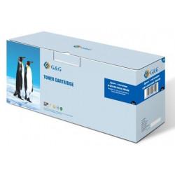 G&G-R6345A_DRUM: Модуль формирования изображения G&G для Samsung SCX-6345N
