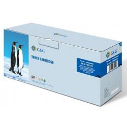 G&G Картридж для Brother HL-L5000/5100/6250, DCP-L5500, MFC-L5700 (8 000стр)