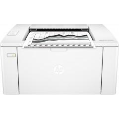 Принтер А4 HP LJ Pro M102w c Wi-Fi