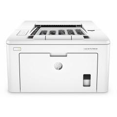 Принтер А4 HP LJ Pro M203dn