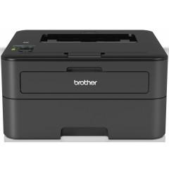 Принтер A4 Brother HL-L2365DWR c Wi-Fi