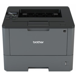 Brother HL-L5100DNR