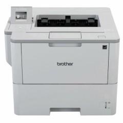 Brother HL-L6300DWR c Wi-Fi