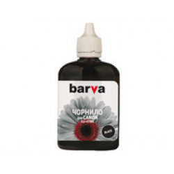 ЧЕРНИЛА BARVA CANON CLI-471 (MG5740) BLACK 90 Г (C471-553)